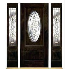 front door panel fresh front door sidelight replacement glass and doors panels replace sidelights lovely exterior