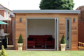 garden shed office. Build Designable And Durable Garden Office Shed N