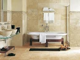 Sanitari Bagno sanitari bagno offerte : Idee Bagno Piastrelle. Amazing Imgcbr With Idee Bagno Piastrelle ...