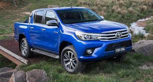 The Motoring World: USA SALES MARCH - Toyota/Lexus see sales drop ...