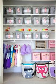 Childrens closet organization Kid Toy Childrens Closet Inexpensive Closet Organizers Kids Transitional With Arts Crafts Baskets Bins Childrens Closet Amazoncom Childrens Closet Interior Closet Organization Attractive Organizer