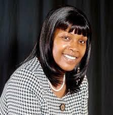 International Sunday School Congress 2019 Superintendent Sis Dolores  Griffith Assistant Superintendent Elder Charles Bright. Jr.