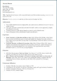 Lawyer Resume Tips Best Resume Template Whizzme Custom Best Resume Tips