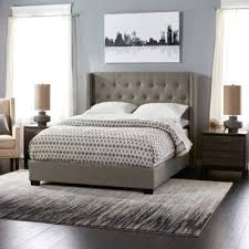 choosing an area rug 5 ways to choose the perfect bedroom rug choose your rug now accessorize later choosing the right color area rug