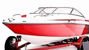 Boat Insurance Quote Custom Boat Insurance Considerations And Options Nationwide