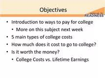 essay help below you will the class of 2018 essay prompts for the common app how do you think your personal goals and academic interests will help you which