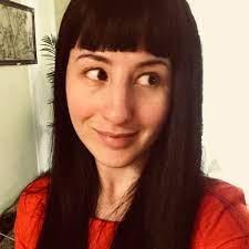 Shelby Gonzalez (@ShelbyGonzalez) | Twitter