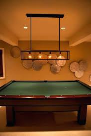 billiard room lighting fixtures. Billiard Light Fixtures Pool Table Lighting Height Billiards Fixture Island . Room T