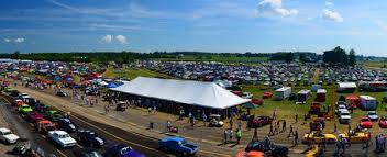 2018 chrysler nationals. brilliant nationals welcome to mopar heaven there is no other show that offers the participant  as well spectators three action packed days and nights of everything  in 2018 chrysler nationals