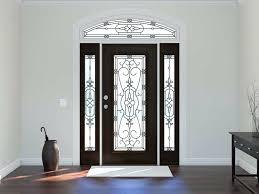 front door window inserts glass door front door blinds steel door window insert exterior door glass
