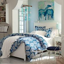 Nfl Bedroom Furniture Bedroom Unfinished Bedroom Furniture King Size Canopy Bedroom Sets