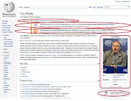 wikipedia article template template wikipedia ender realtypark co