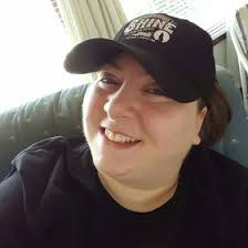 Wendy Mullins (wendyjmullins33) on Pinterest