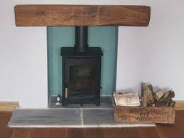limestone fireplace hearths sandstone limestone fireplace hearths natural stone paving limestone fireplace hearth cleaning limestone fireplace hearths