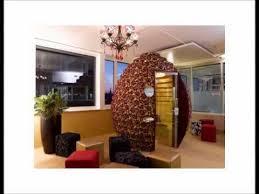 google zurich office address. Google-zurich-office-work-environment-jobs-at-google-dream-jobs Google Zurich Office Address
