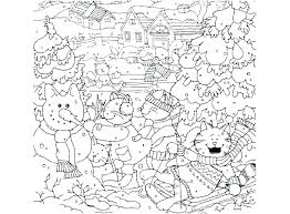 Fun Activity Worksheets For Middle School