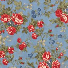 Fabric Quilt Shop, Moda Fabrics, Quilt Fabrics, Quilting Fabrics ... & New Arrivals Adamdwight.com
