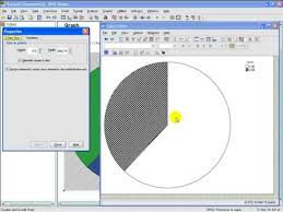 Creating A Pie Chart In Spss With Apa Styling