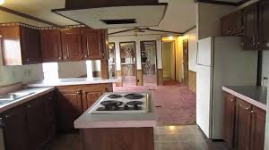 mobile home owner finance homes for
