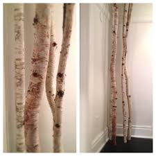 BIRCH TREE PIPES