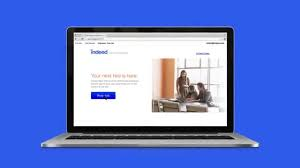 How To Post A Job On Indeed Indeed Blog