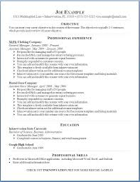 Search For Resumes Free Job Search Resume Sample Resume Free Job