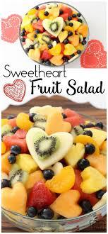 Valentine Fruit 2438 Best Holidays Valentine Idea Exchange Images On Pinterest