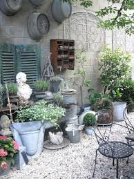 rustic outdoor decor ideas outside shabby chic french country idea lets garden description from wedding decoration rustic outdoor decor