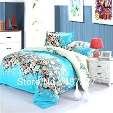 harry potter bedding full image for famous harry potter bedding magic school bed sets quilt covers