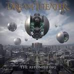 The Astonishing album by Dream Theater