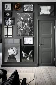 vintage black and white photos mens wall art for bachelor pads on wall art mens with 50 bachelor pad wall art design ideas for men cool visual decor