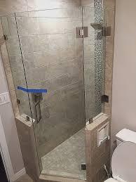 glass shower doors phoenix beautiful abc glass 59 reviews glass mirrors 4417 genesee ave