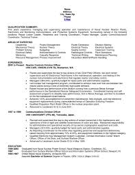 Education Coordinator Resumes Resume Sample Logistics Coordinator Valid Material