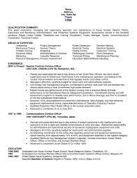 Resume Sample Logistics Coordinator Valid Material