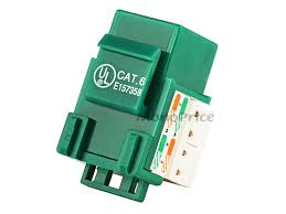 wiring diagram for cat5e wall jack images cat5 wall jack wiring jack wiring diagram wire on leviton cat6 ethernet