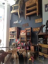 ebfad9701cb518a2a5763a8b c5 thrift store furniture made furniture
