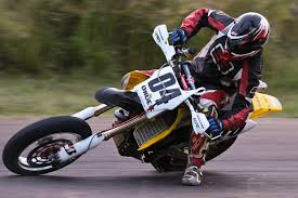 from supermoto junkie gas supermoto pinterest wheels and cars