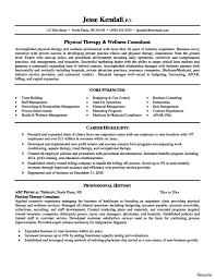 Massage Therapist Resume Lovely Art Therapist Resume Occupational
