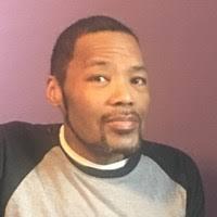 Find Ivan Jones at Legacy.com