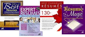 Writing A Cv Mcgill   Teacher Evaluation Form By Students curriculum vitae maker cover letter writing guide mcgill   cover letter writing guide writing a  cover letter a cover letter is your opportunity to introduce yourself and to