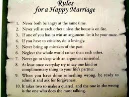 Marriage Quotes   Multimatrimony - Tamil Matrimony Blog