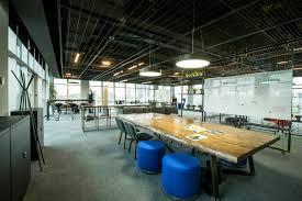 office in garage. AvivaSA Digital Garage Offices - Istanbul 2 Office In