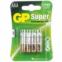 R03/AAA 286 <b>батарейки TDM Electric</b> купить в Москве в интернет ...