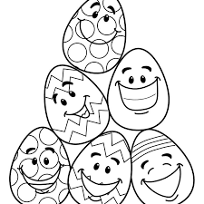 Our coloring pages require the free adobe acrobat reader. 20 Best Places For Easter Coloring Pages For The Kids