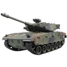 Купите metal model tank онлайн в приложении AliExpress ...