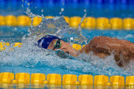 Guy is from bury, england and junior swimmer guy first made headlines at the 2012 european junior championships in antwerp. Unsuited James Guy Misses Out On 400 Free Final At European C Ships