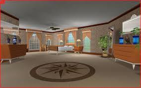 modern mansion master bedroom. Modern Mansion Master Bedroom Dreamy