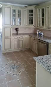 5 Myths About Ready To Assemble Cabinets Diy Projects Rta