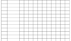 La Classificazione In Prima Elementare Schede Didattiche