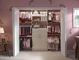 ikea custom closet closets by design custom closet organizers with wood ideas 9 ikea custom closets ikea custom closet